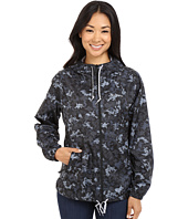 Columbia - Flash Forward™ Printed Windbreaker