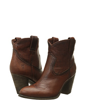 Frye - Ilana Pull On Short