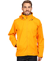 adidas Outdoor - All Outdoor 2L Wandertag Solid Jacket