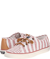 Sperry Top-Sider - Seacoast Multi Stripe