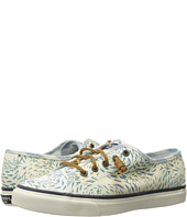 Sperry Top-Sider - Seacoast Fish Circle