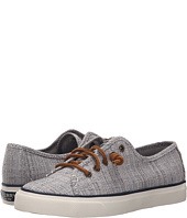 Sperry Top-Sider - Seacoast Cross-Hatch