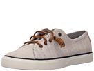 Sperry Top-Sider Seacoast Cross-Hatch