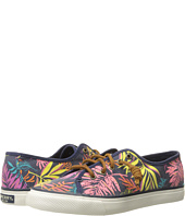 Sperry Top-Sider - Seacoast Seaweed Print