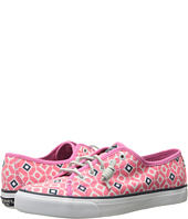 Sperry Top-Sider - Seacoast Geo Print