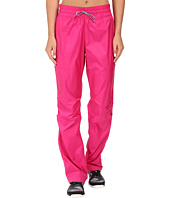 Columbia - Flash™ Pants