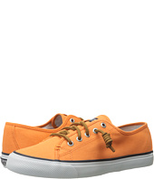 Sperry Top-Sider - Seacoast Canvas