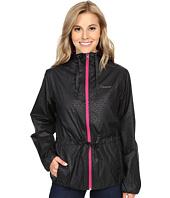 Columbia - Auroras Wake™ II Rain Jacket