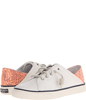 Sperry Top-Sider - Seacoast Isle Prints