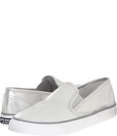 Sperry Top-Sider - Seaside Metallic