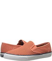 Sperry Top-Sider - Seaside Perfs