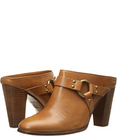 Frye - Laurie Harness Mule
