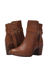 Frye - Malorie Knotted Short