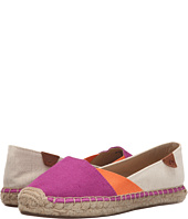 Sperry Top-Sider - Katama Cape Color-Block