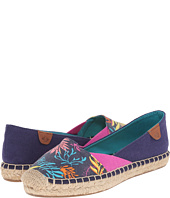 Sperry Top-Sider - Katama Cape Prints