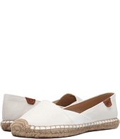 Sperry Top-Sider - Katama Cape Core