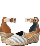 Sperry Top-Sider - Valencia Canvas