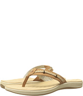 Sperry - Seabrook Wave Jute