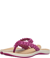 Sperry Top-Sider - Seabrook Current