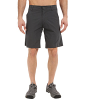 Kuhl - Slax™ Shorts