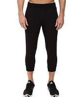 adidas - Wall 3/4 Pants