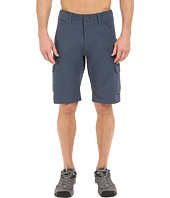 Kuhl - Renegade™ Cargo Shorts