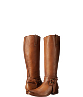 Frye - Melissa Knotted Tall
