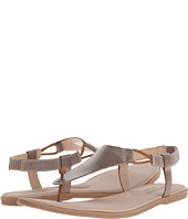 Sperry Top-Sider - Jade