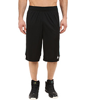 adidas - 3G Speed Short