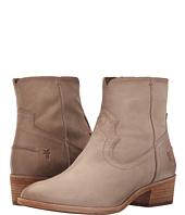 Frye - Ray Seam Short