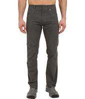 KUHL - Revolvr Lean™ Pants