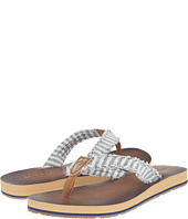 Sperry Top-Sider - Topsail Mast