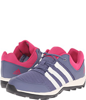 adidas Outdoor Kids - Daroga Plus (Little Kid/Big Kid)