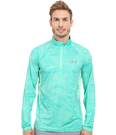 Under Armour - UA CoolSwitch Thermocline 1/4 Zip