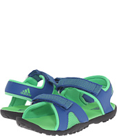 adidas Outdoor Kids - Sandplay OD (Toddler/Little Kid/Big Kid)