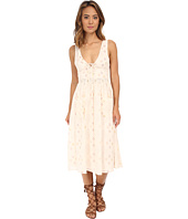 Free People - Pocketful Dress