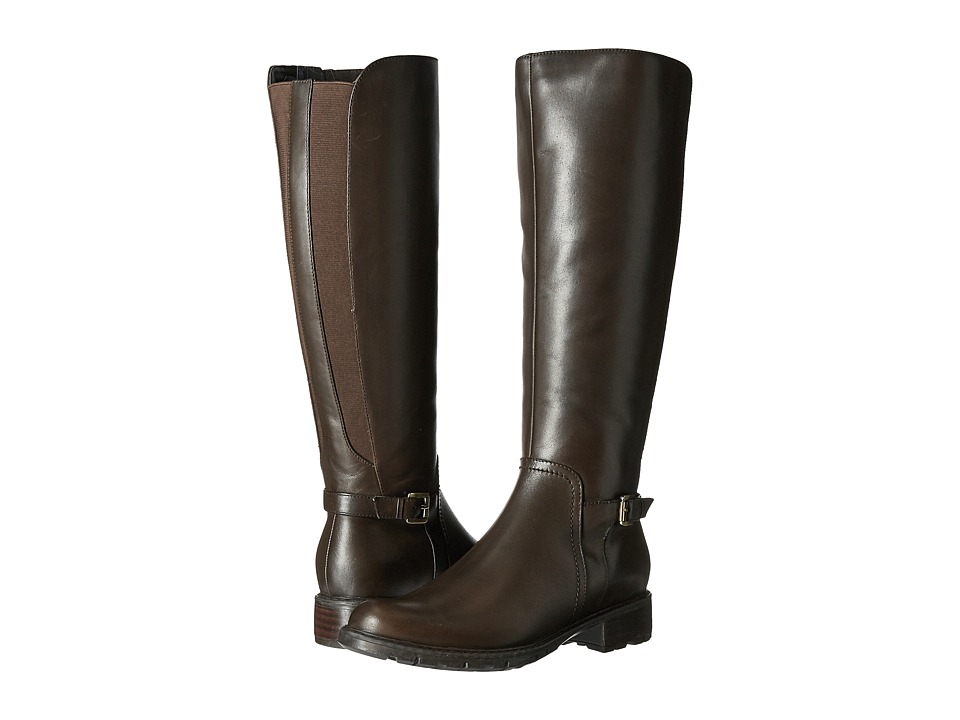Blondo Vassa Waterproof (Caf Tucson) Women