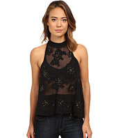 Free People - Frankie Tank Top