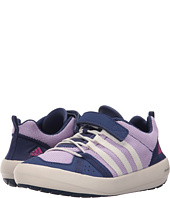 adidas Outdoor Kids - Climacool Boat CF (Little Kid/Big Kid)