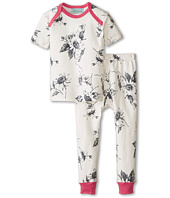 BedHead Kids - Short Sleeve Tee & Pant Set (Infant)