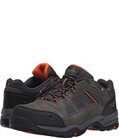 Hi-Tec - Bandera II Low Waterproof