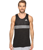 adidas - Double Up Tank Top
