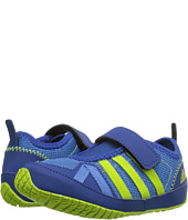 adidas Outdoor Kids - Boat Plus AC (Toddler)