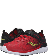 Saucony Kids - Volt A/C (Little Kid)