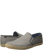 Ben Sherman - Prill Slip-On 2