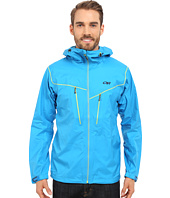 Outdoor Research - Precipice Jacket