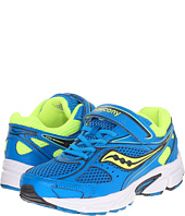 Saucony Kids - Cohesion 8 A/C (Big Kid)
