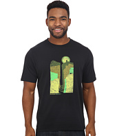 Outdoor Research - Canyonlands Tee