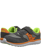 Saucony Kids - Baby Jazz Lite (Toddler/Little Kid)