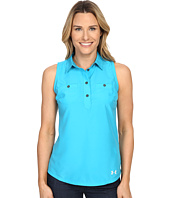 Under Armour - CoolSwitch Thermocline Amalgam Tank Top